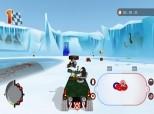 Racers Islands: Crazy Arenas