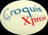Imagen de Croquis Xpress