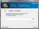DLL Genius 1.0