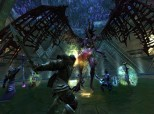 Download Rift