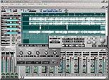 Quartz AudioMaster Freeware 4.6