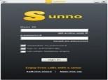 S-Unno 2.10.0.16