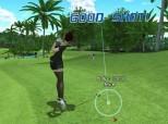 Télécharger GolfStar