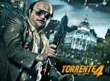 Imagen de Torrente 4