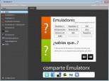 Imagen de Emulatorx