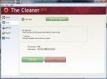 The Cleaner Portable 2013  9.0.0