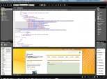 Microsoft Expression Studio Web Professional 4.0