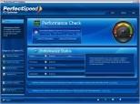 Imagen de PerfectSpeed PC Optimizer