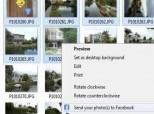 Easy Photo Uploader for Facebook 0.9.2.2