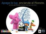 Download A Hora do Planeta com Pocoyo