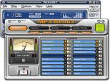 MP3 Remix Winamp 3.8