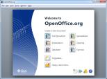 Open Office Portable 4.1.3