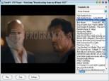 ChrisTV Professional 5.70