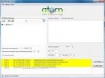 Atom GPS 1.1.0.4
