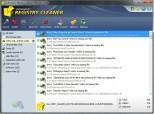 Ashampoo Registry Cleaner 1.0
