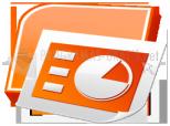 Download Microsoft PowerPoint Viewer 2007 12.0.451