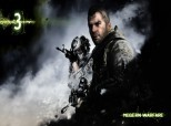 Imagen de Call of Duty: Modern Warfare 3