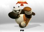 Scaricare Kung Fu Panda 2
