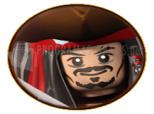 Imagen de Lego Piratas do Caribe