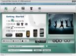 Imagen principal de Skype Video Recorder