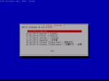 Clonezilla Live 1.2.8.36