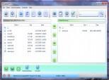 Upload FTP 1.5.2