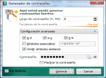 Kaspersky Password Manager 8.0.4.394