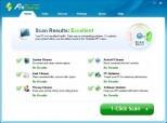 Télécharger Fix Cleaner Free 2.0.4179