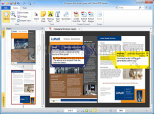Nitro PDF Reader 3.3.3.0