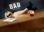 Imagen de Bad Teacher