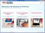 Alba 1.0.4038