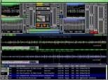 Miximum 5.11070