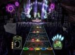 Guitar Hero 3: Legends of Rock Extensão 1.3