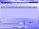 Video Converter Max 1.0.0