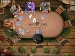 Imagen de Governor of Poker 2