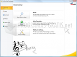 Download YouTube Song Downloader 2015