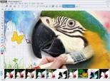 Magix Photo Designer 7.0.1.1