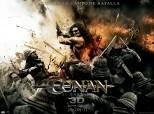 Imagen de Conan: Der Barbar