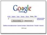 Imagen de Google Desktop