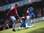 Télécharger FIFA 12