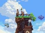 Owlboy 1.1
