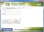 eSeMeSe Portable 3.2
