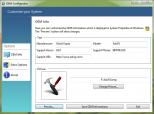 Download OEM Configurator 2.0