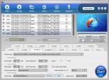 BDlot DVD Ripper 2.1.0