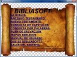 Imagen de BibliaSoft