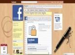 Better Facebook Firefox 5.931