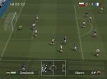 Télécharger Pro Evolution Soccer 6