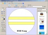 Easy Cover Design Pro 2.09