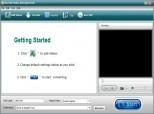 Imagen de Windows DVD Maker