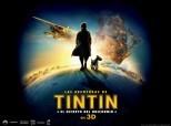 Imagen de Les Aventures de Tintin : Le Secret de l'Unicorne